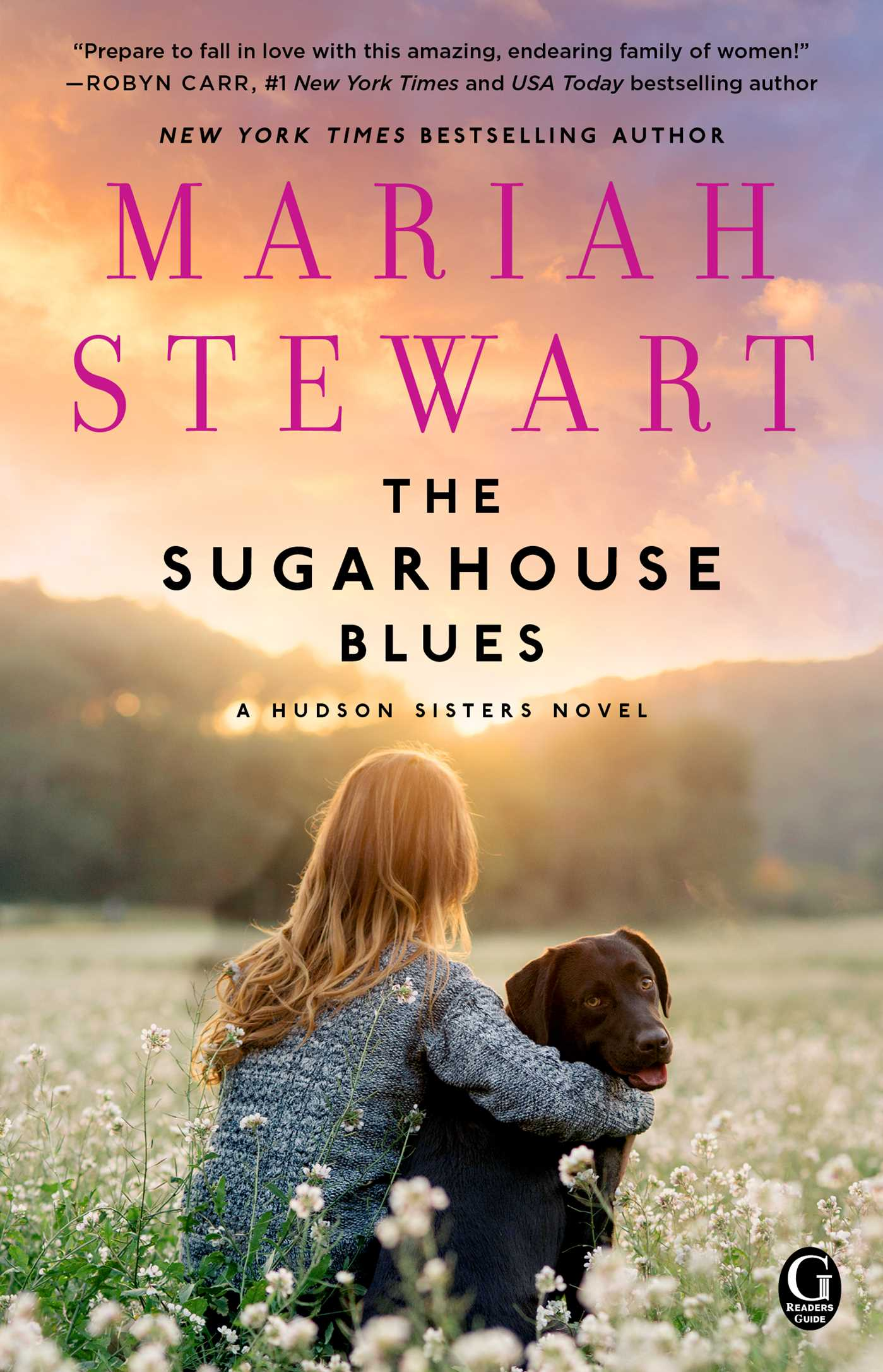 The sugarhouse blues 9781501144929 hr