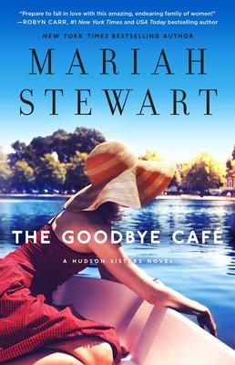 Good Bye Café