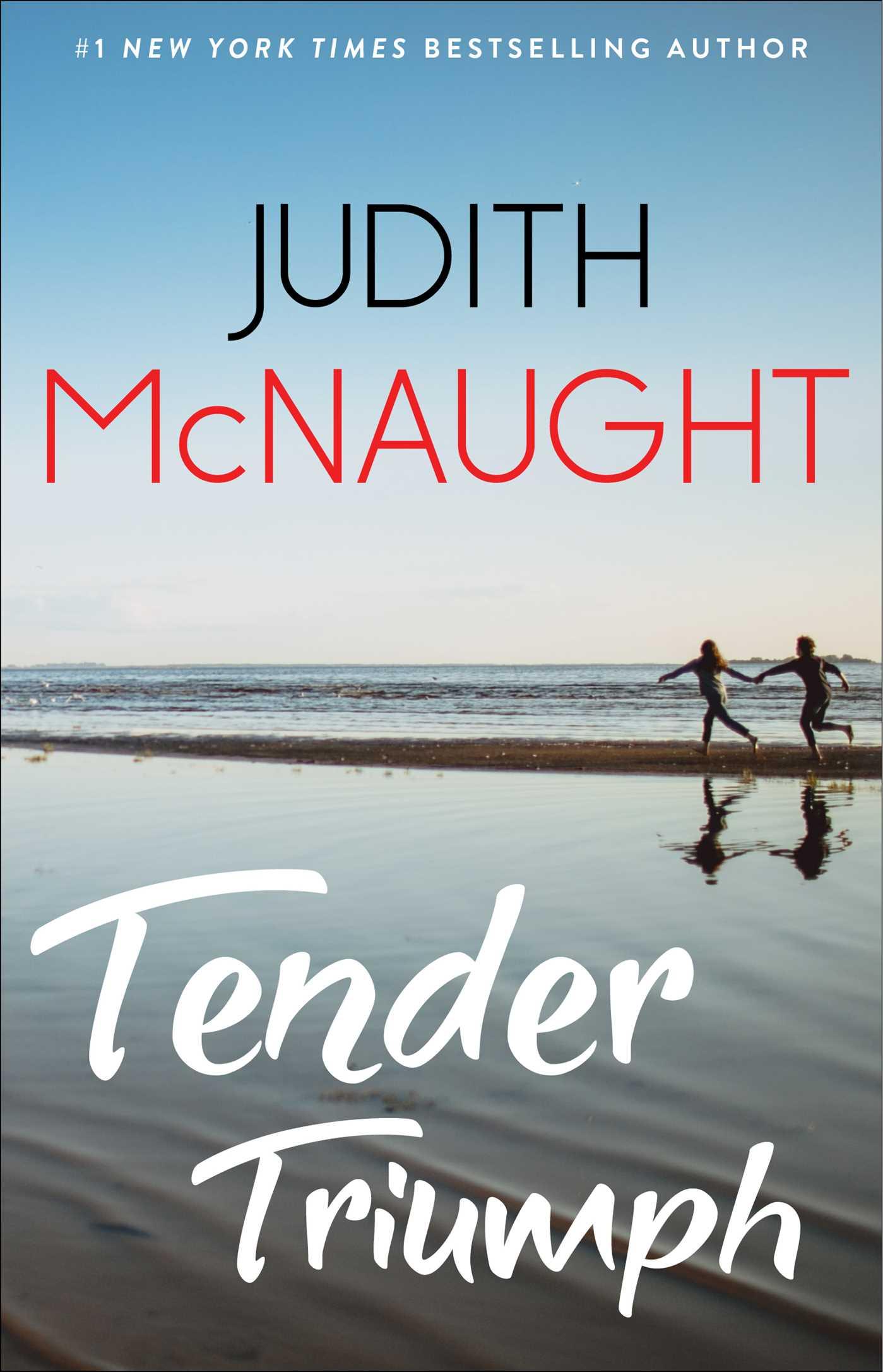 Tender triumph 9781501145421 hr