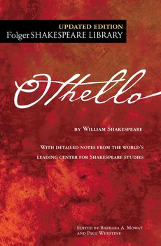 William Shakespeare Books Pdf