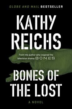 f08fc10c2b842 Bones of the Lost