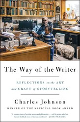 The way of the writer 9781501147210