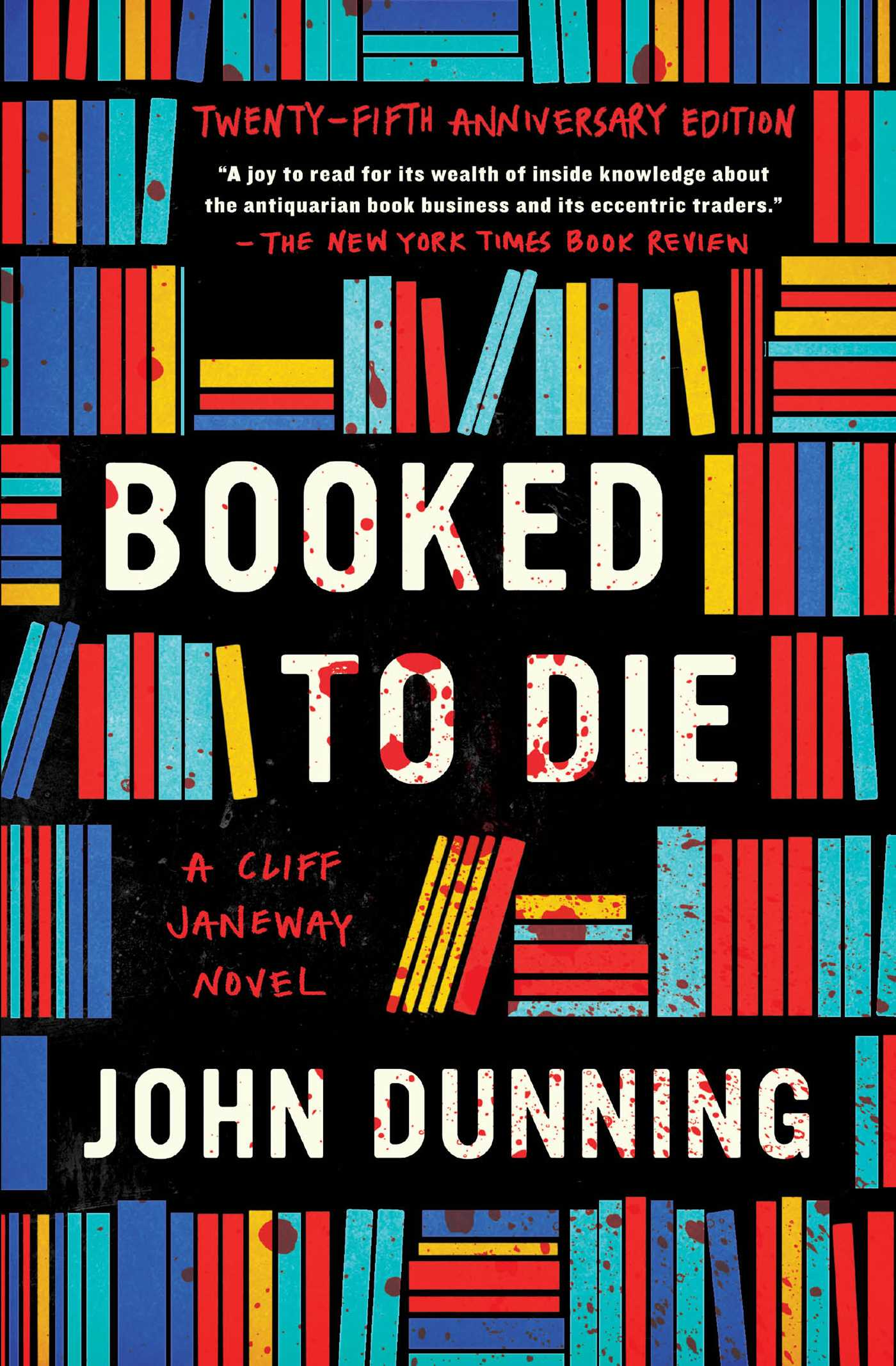 Booked to die book by john dunning official publisher page booked to die 9781501147258 hr fandeluxe Choice Image