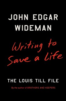 1a1ed36551 Writing to Save a Life