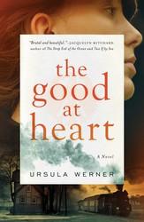 The good at heart 9781501147579