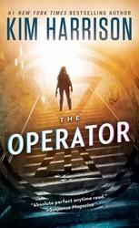 The operator 9781501149917