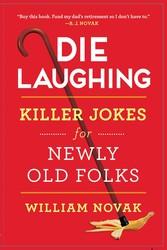 Die laughing 9781501150807