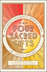 Buy The Four Sacred Gifts