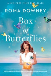 Buy Box of Butterflies
