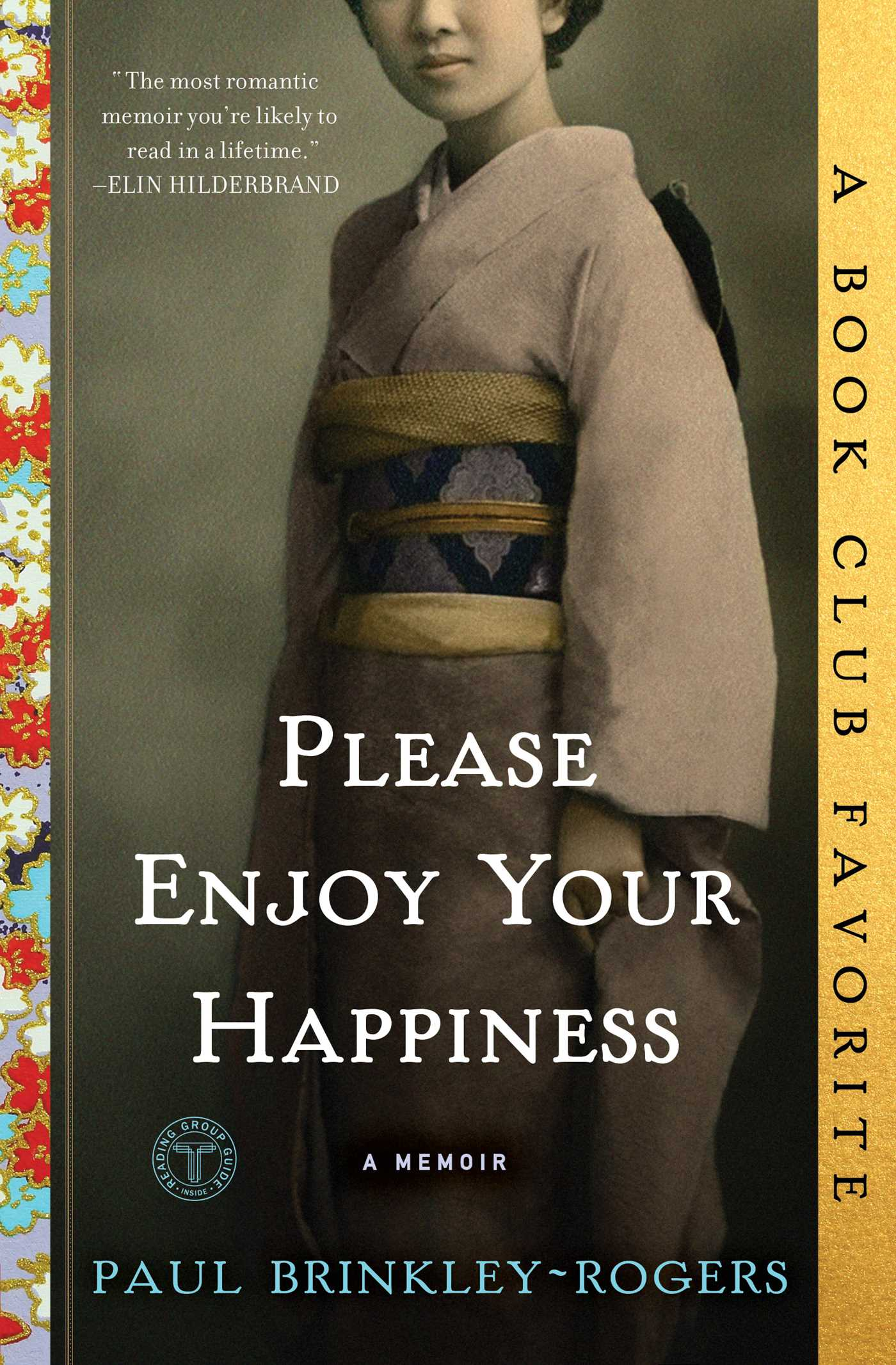 The How of Happiness: A New Approach to Getting the Life ... |Happiness And Books