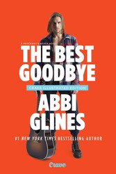Until Friday Night Book By Abbi Glines Official
