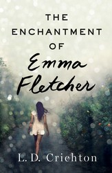 The Enchantment of Emma Fletcher book cover