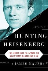 Hunting Heisenberg