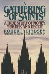A Gathering of Saints