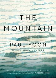 The mountain 9781501154096