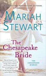 The Chesapeake Bride book cover