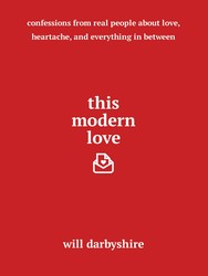 Buy This Modern Love