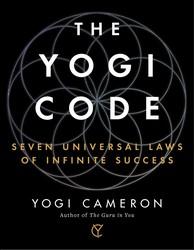 Buy The Yogi Code