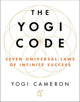 The Twelve Universal Laws Of Success Pdf