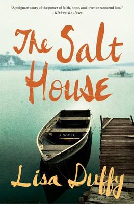 Salt House