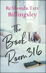 The Book in Room 316