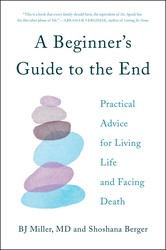Buy A Beginner's Guide to the End