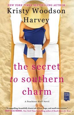 Secret to Southern Charm