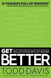 Buy Get Better