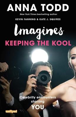 Imagines: Keeping the Kool
