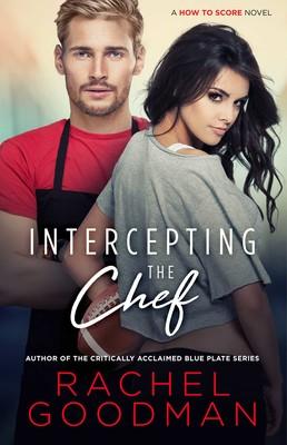Intercepting the Chef