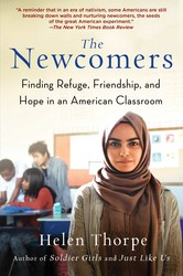 The newcomers 9781501159091