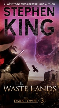 The Dark Tower III