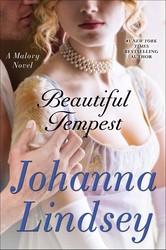 Beautiful Tempest book cover