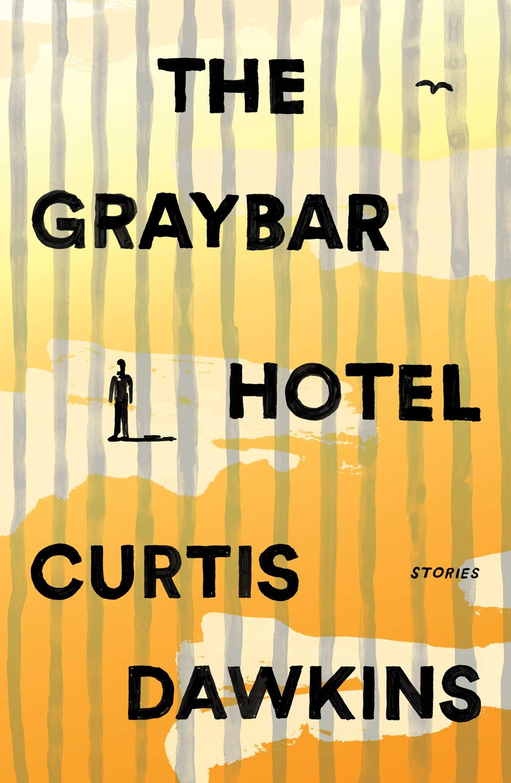 The graybar hotel 9781501162299 hr
