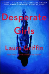 Desperate girls 9781501162411