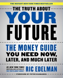 The Truth About Your Future