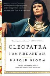 Cleopatra 9781501164170