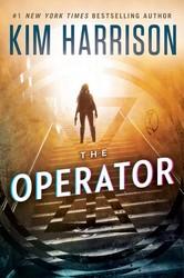 The operator 9781501164620