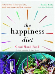 Buy The Happiness Diet