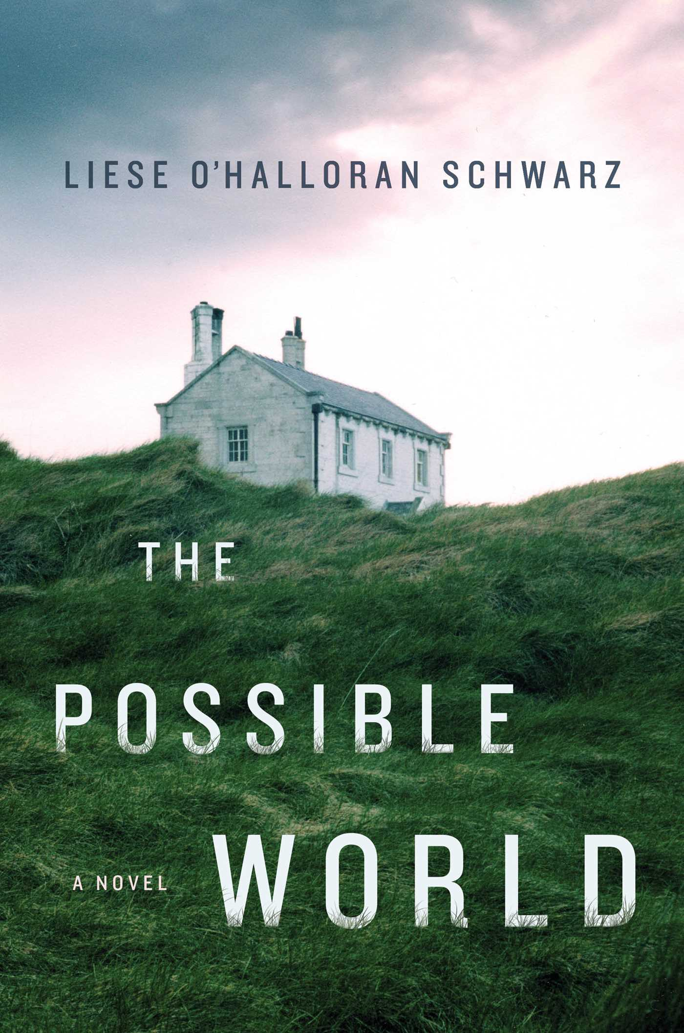 The possible world 9781501166143 hr