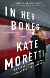In her bones 9781501166471