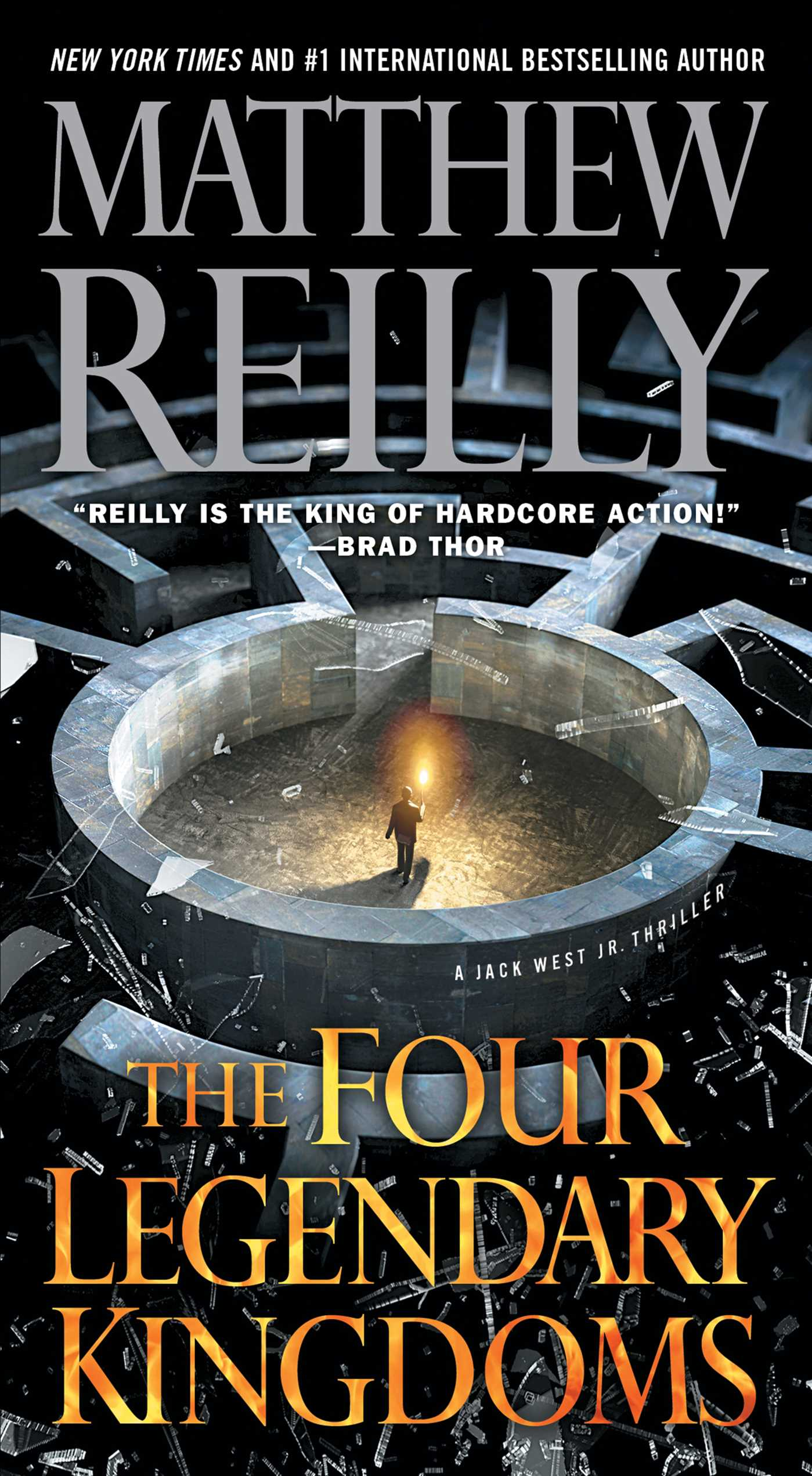 MATTHEW REILLY CONTEST EPUB MAZE EBOOK DOWNLOAD