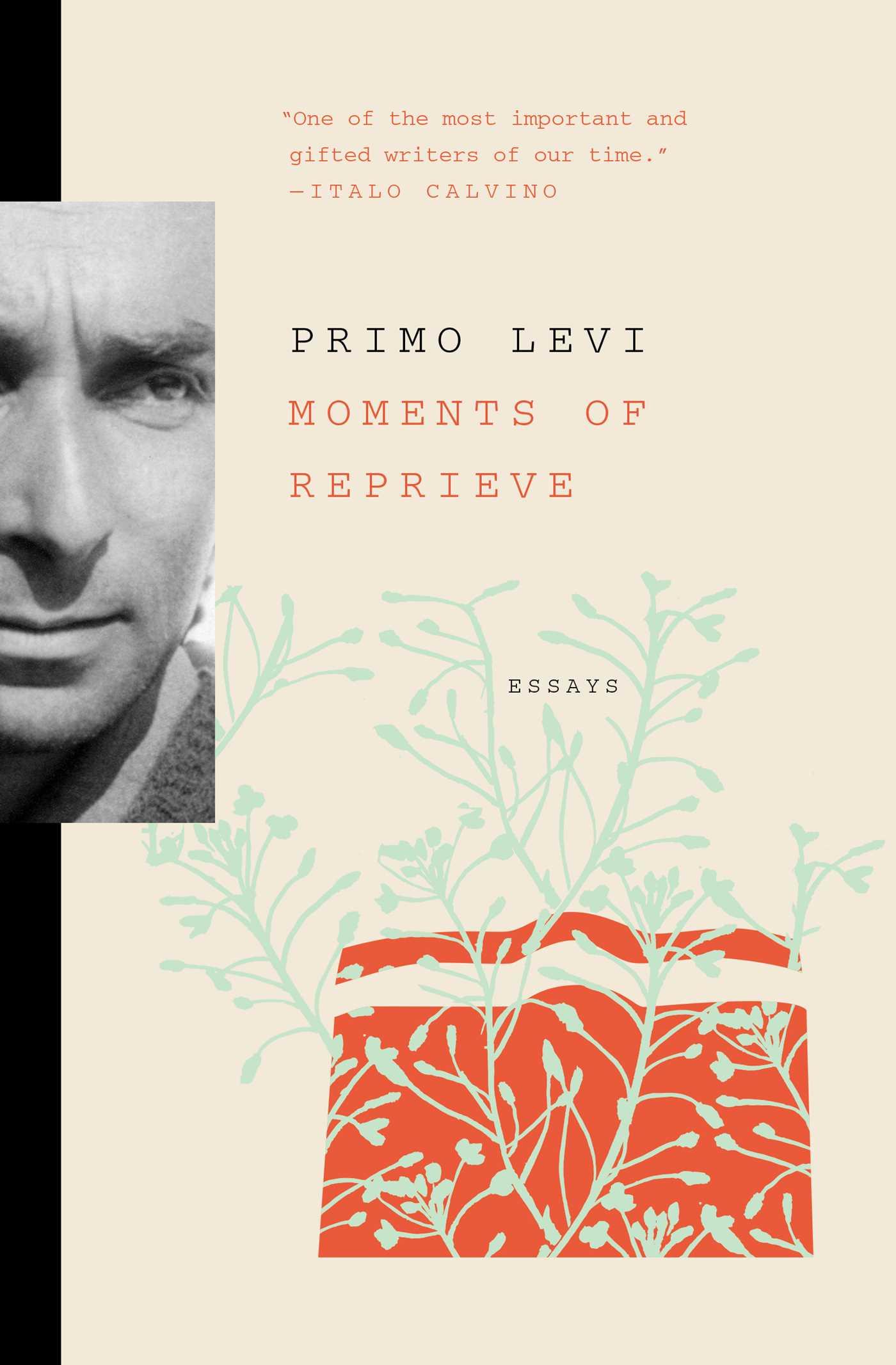 The Truce Primo Levi Pdf Download