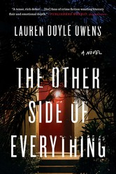 The other side of everything 9781501167799