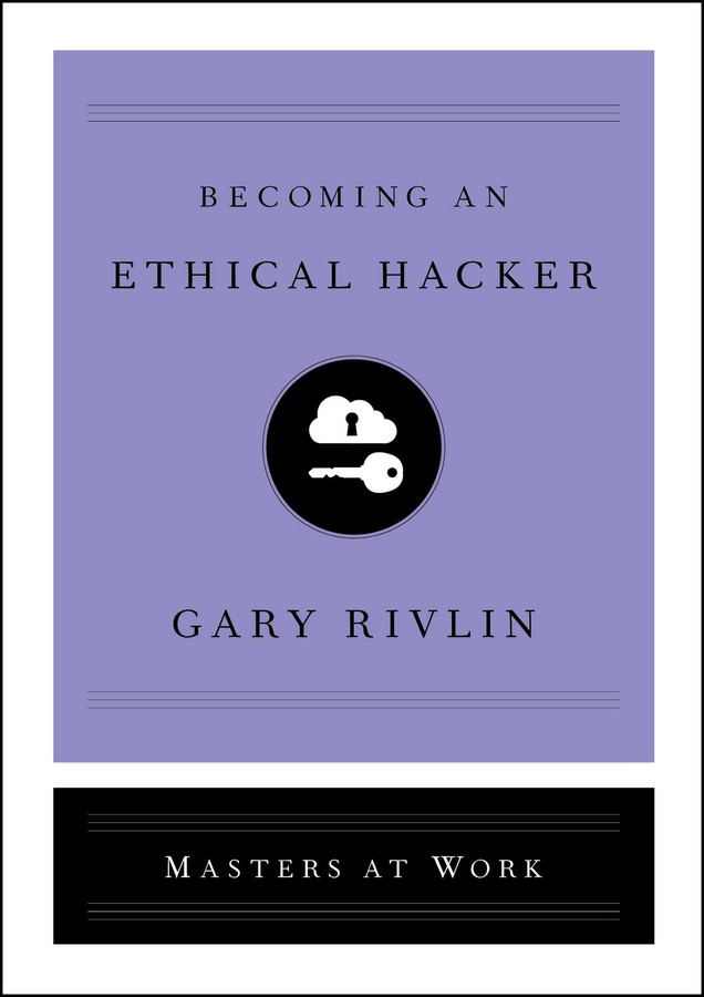 Buy Becoming an Ethical Hacker