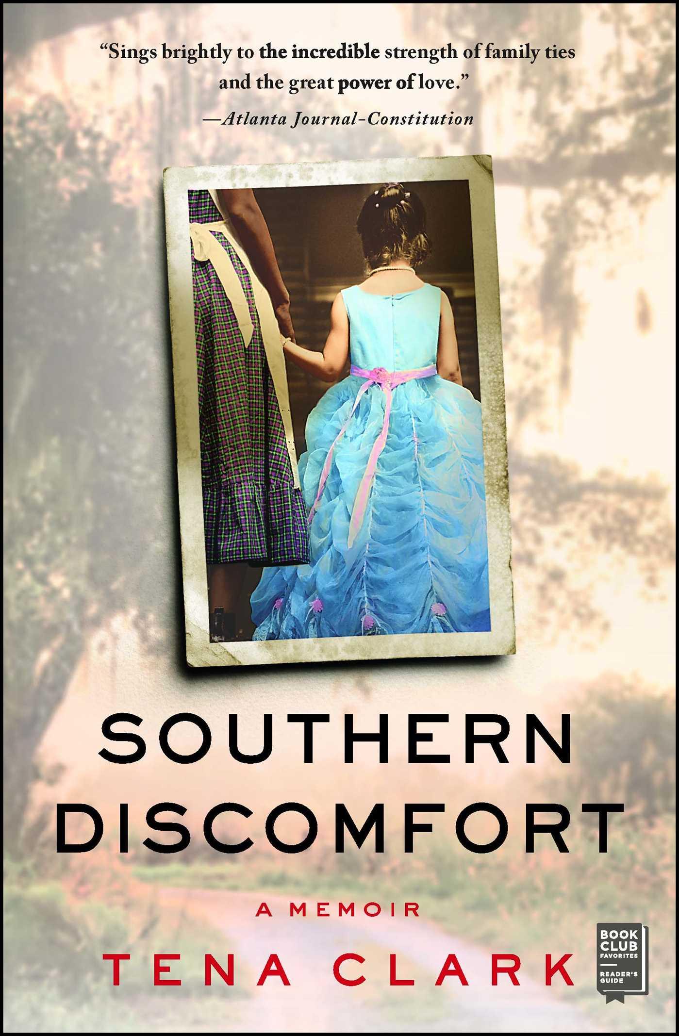 Alabama Arkansas I Sure Miss My Ma And Pa Lyrics southern discomfort  booktena clark  official