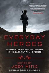 Everyday heroes 9781501168079