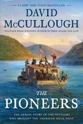 Buy The Pioneers