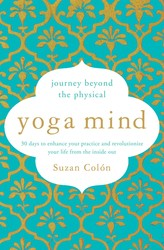 Buy Yoga Mind