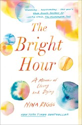 The bright hour 9781501169373